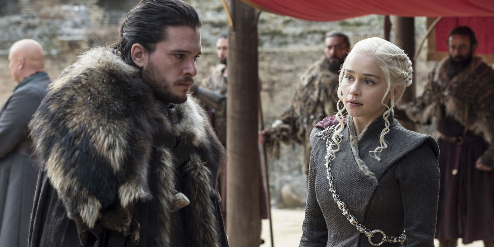 Game of thrones publish date in Sydney