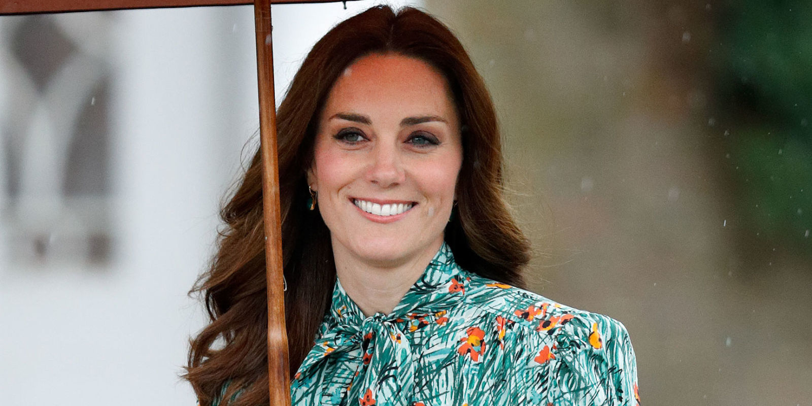 William and catherine dating 6