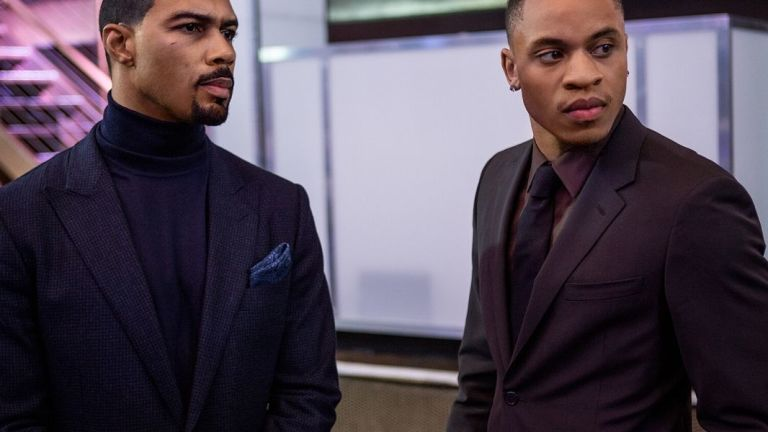 power season 5 premiere date cast teaser trailer and more about