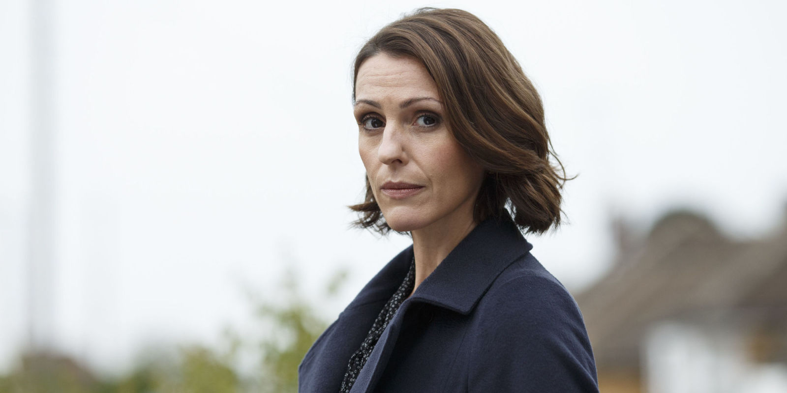 Doctor Foster season 3 on BBC One: Cast, release date, trailer and ...