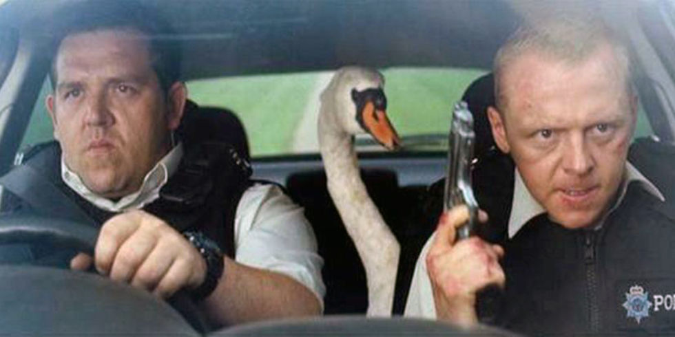 landscape-1505811339-hot-fuzz-swan-car.jpg