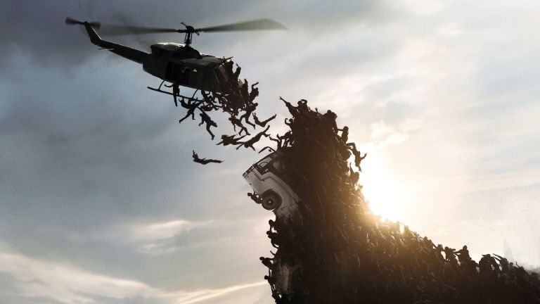 World war z 2 release date director cast and everything you need world war z gumiabroncs Gallery