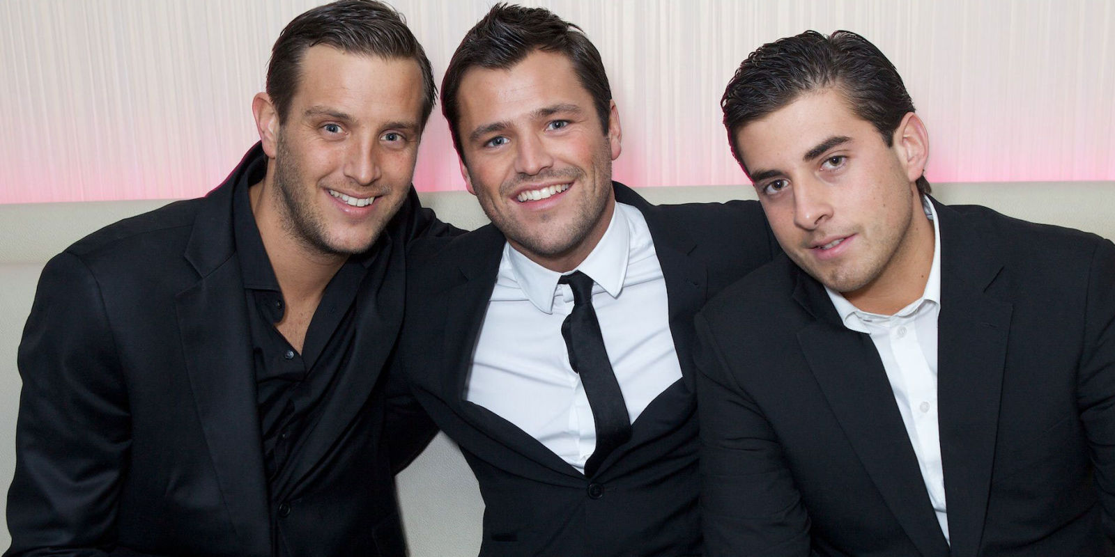 TOWIE's Elliott Wright Opens Up About Cousin Mark Wright