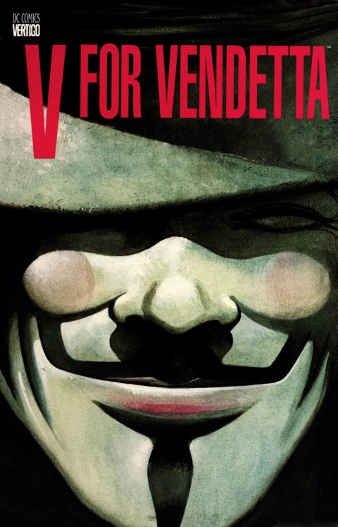 v for vendetta conflicting perspectives This week's entry of historical perspectives ousting zane was the right move since he was weak in challenges and making conflicting phillip's vendetta.