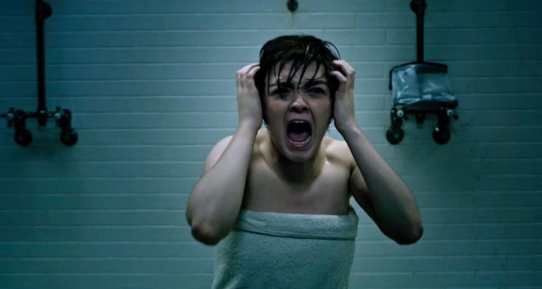 Image result for new mutants movie screenshots