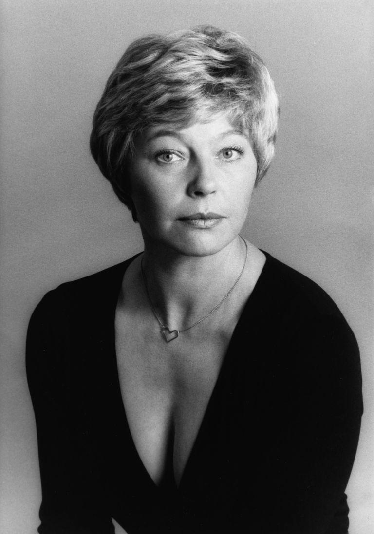 Rosemary Leach (1935?017)