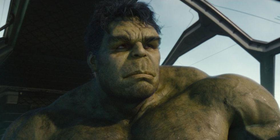 monster work hulk