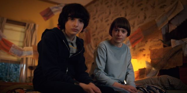 Stranger Things season 3 release date, cast, theories and everything you  need to know