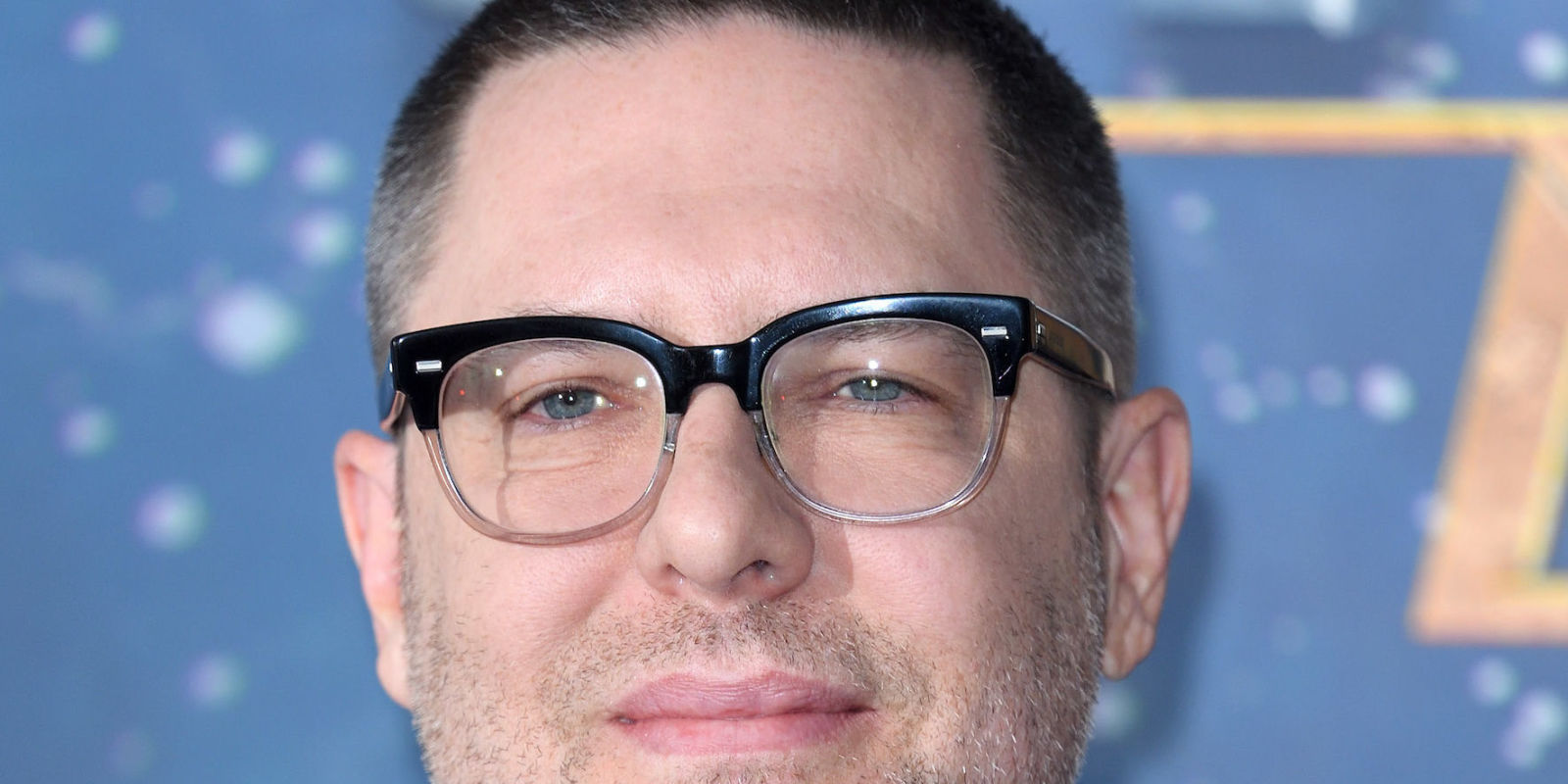 Jon Bernthal says Kevin Spacey was a bully on Baby Driver set