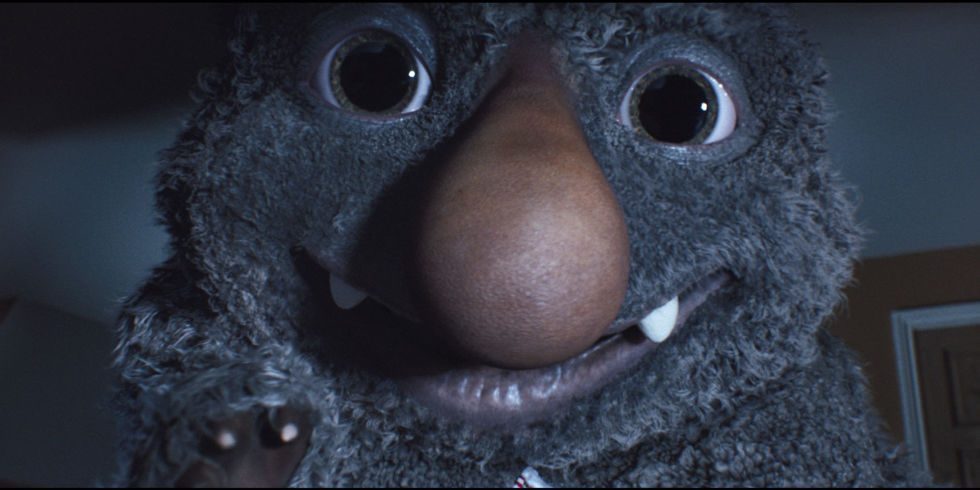 John Lewis Christmas advert 2017 release date, song and everything ...