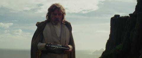 Weirdest Star Wars Episode 9 fan theories, ranked by chances of them