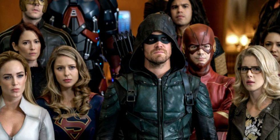 superman film rækkefølge