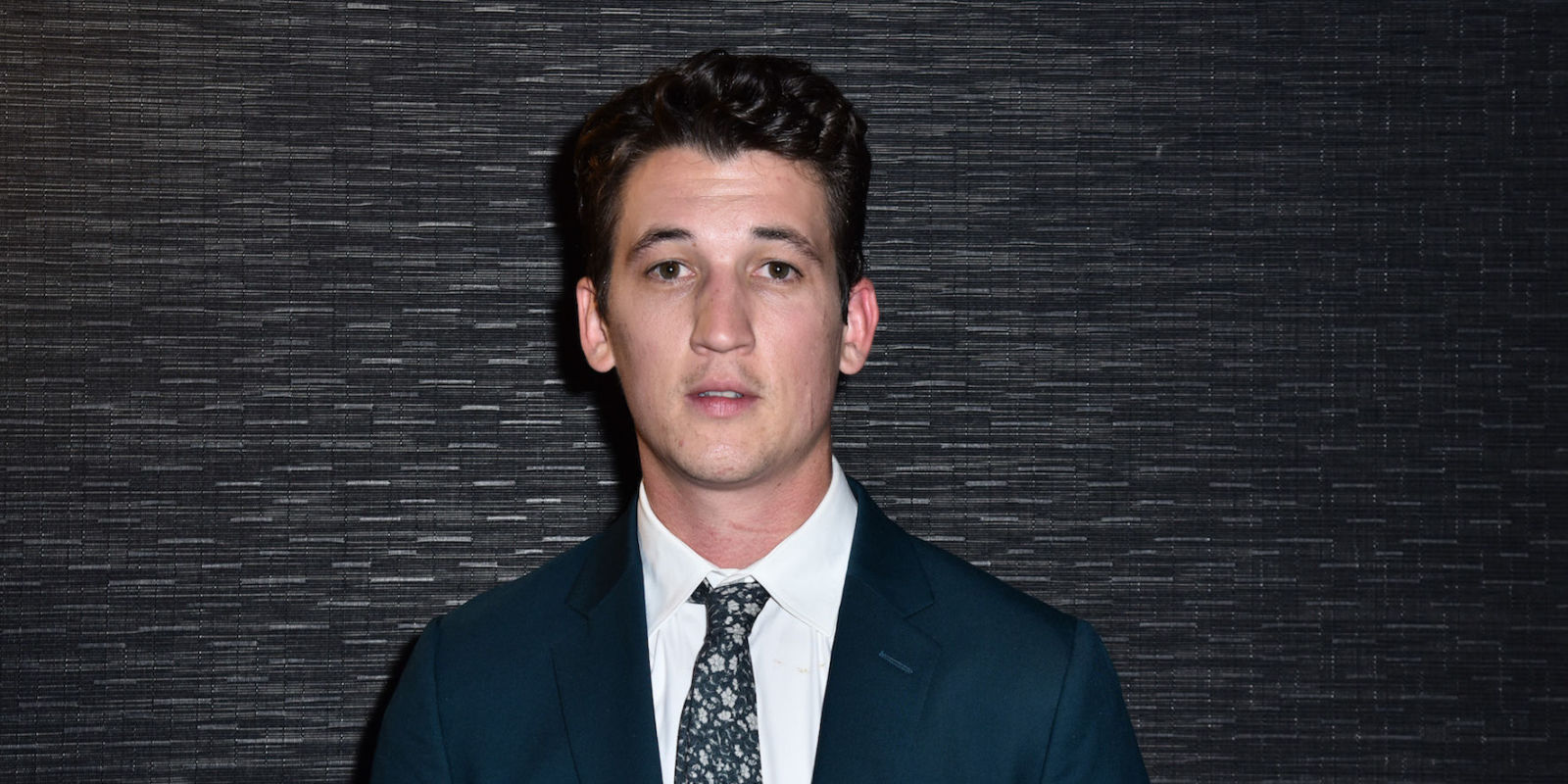 """Angel Rain Brazzers Classy miles teller opens up about the """"horrible"""" experience of working"""