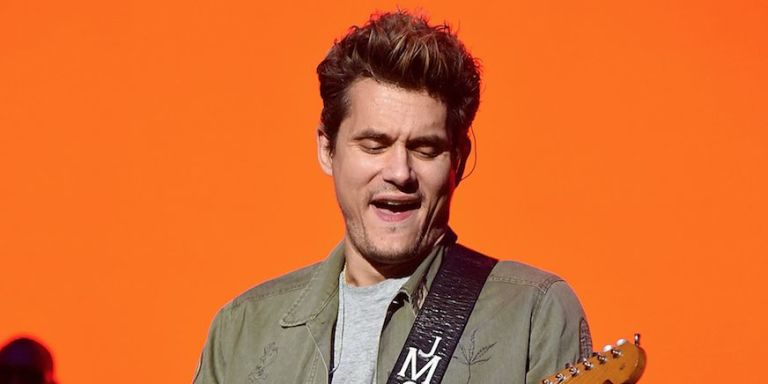 black singles in mayer John mayer: 5 grammy nominations   j-mayerorg devoted to the music and news of the artist includes photographs, up to date news, guestbook, articles and links includes photographs, up to date news, guestbook, articles and links.
