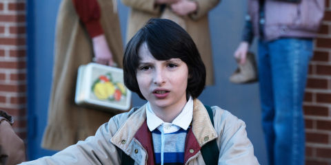 Stranger Things season 3 theories - Is Stranger Things going to write out Mike?