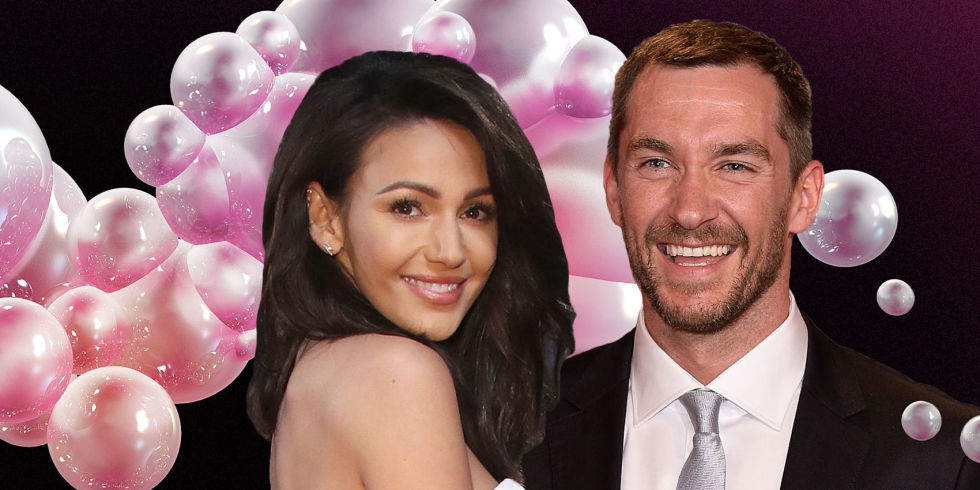 Who is tyler from eastenders dating in real life