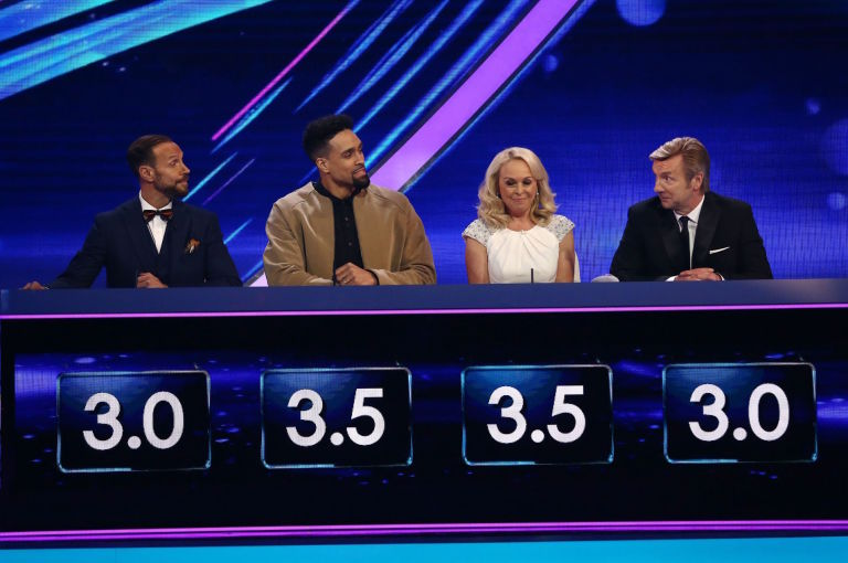 The apprentice 2019 contestants dating games