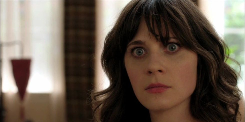 deschanel-zooey-dating