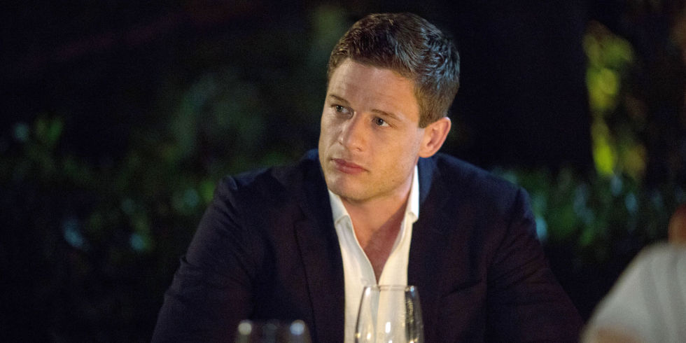Mcmafias James Norton Says Everything Begins To Spiral In Final