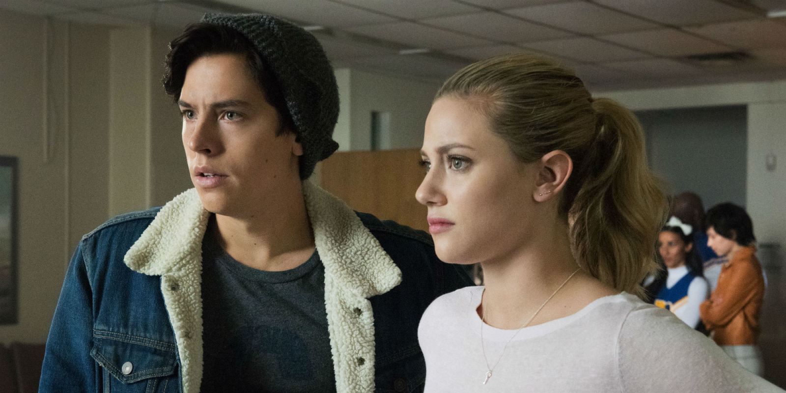 Riverdale Season 2 Unanswered Questions