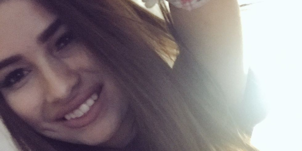 Porn star olivia nova found dead aged just