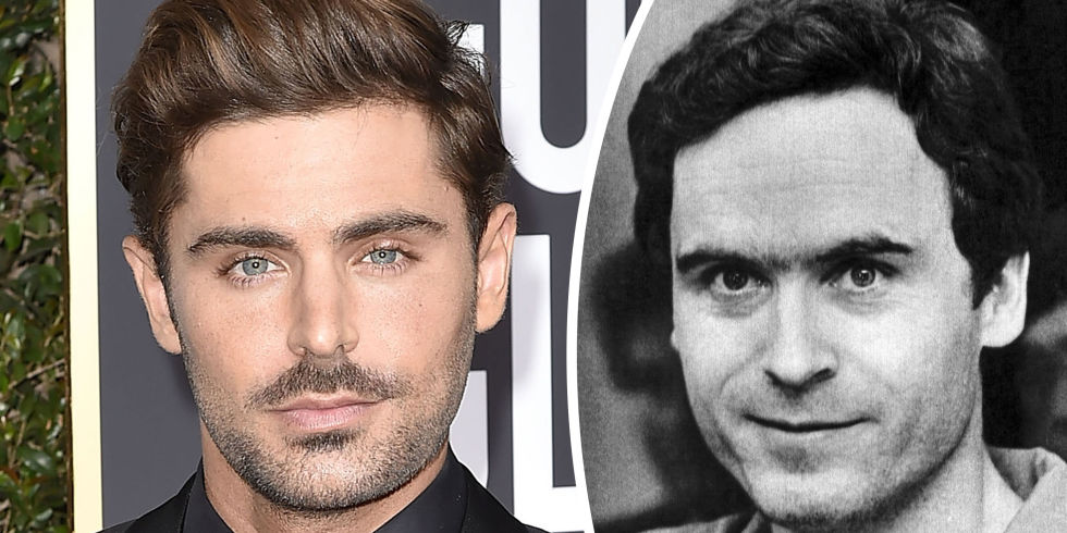 Who is zac efron dating may 2019