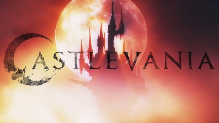 Castlevania Season 2 Release Date When Is It On