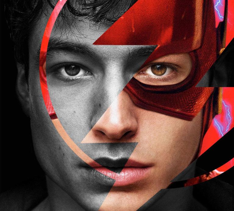 Resultado de imagen para flash movie