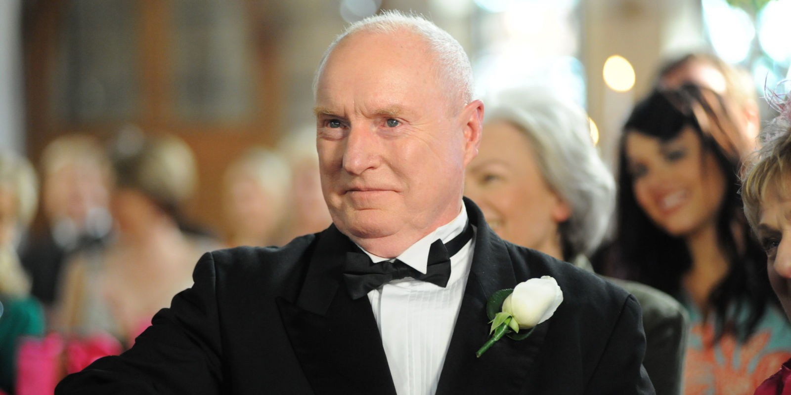Home And Away Spoilers Alf Stewart To Reveal Huge 30 Year Secret