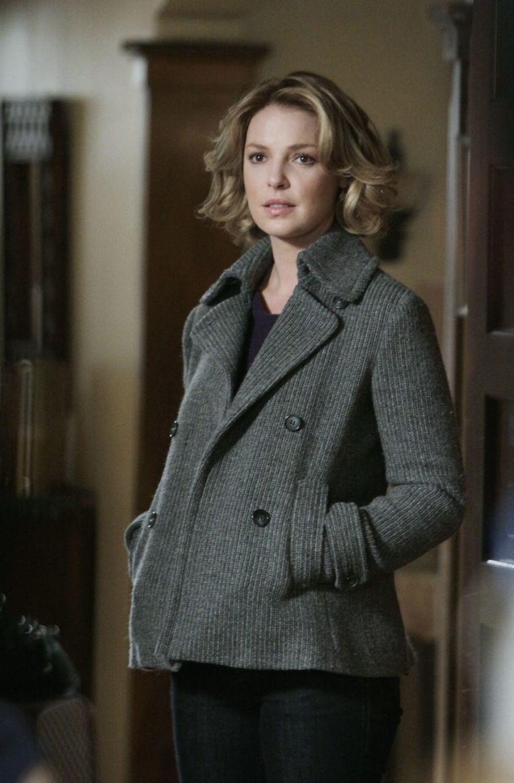 Greys Anatomy Star Katherine Heigl Joins Suits Season 8