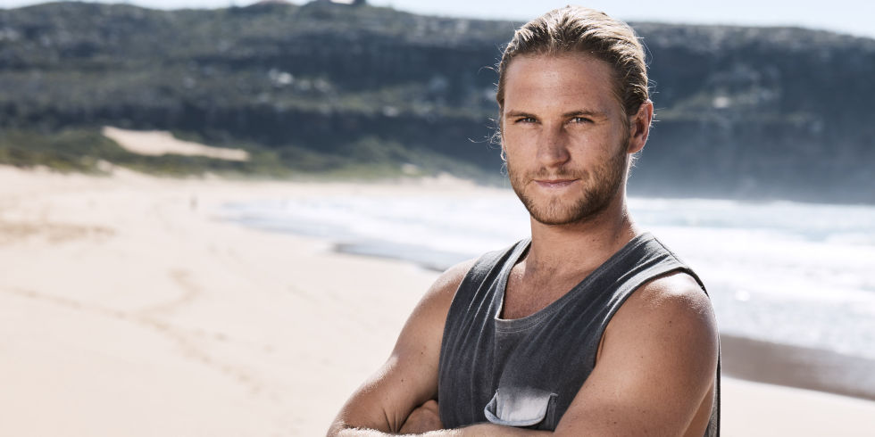 Who is april from home and away dating in real life, young girl change cloth in beach photo