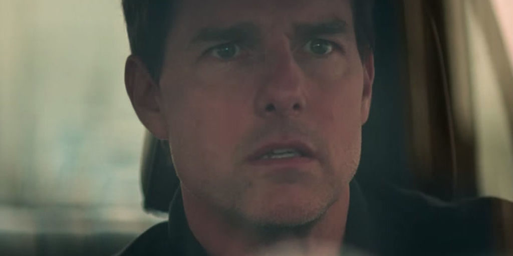 Download Theme Song Of Mission Impossible 3 12