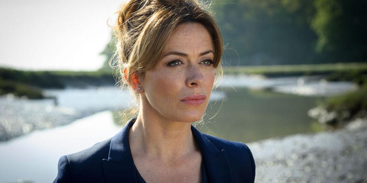 Cast Keeping The Faith : Eve myles will return for keeping faith series