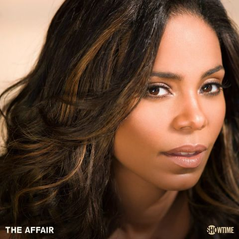 The Affair season 4: Release date, cast, trailer and