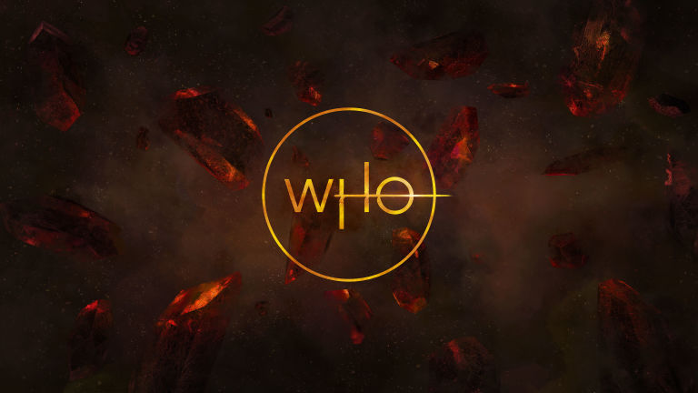 Series 11 - Page 5 Gallery-1519158842-doctor-who-logo-2