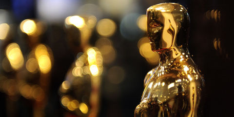 The movies that SHOULD have won the Oscars – analysed by stats
