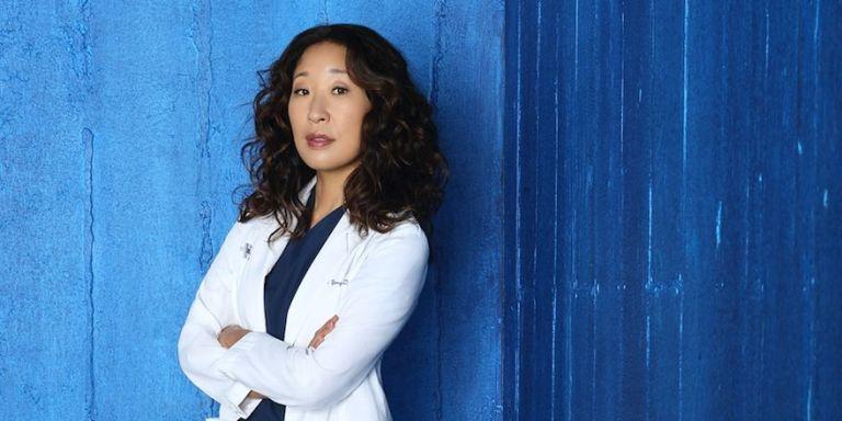 Grey\'s Anatomy won\'t be bringing back Sandra Oh