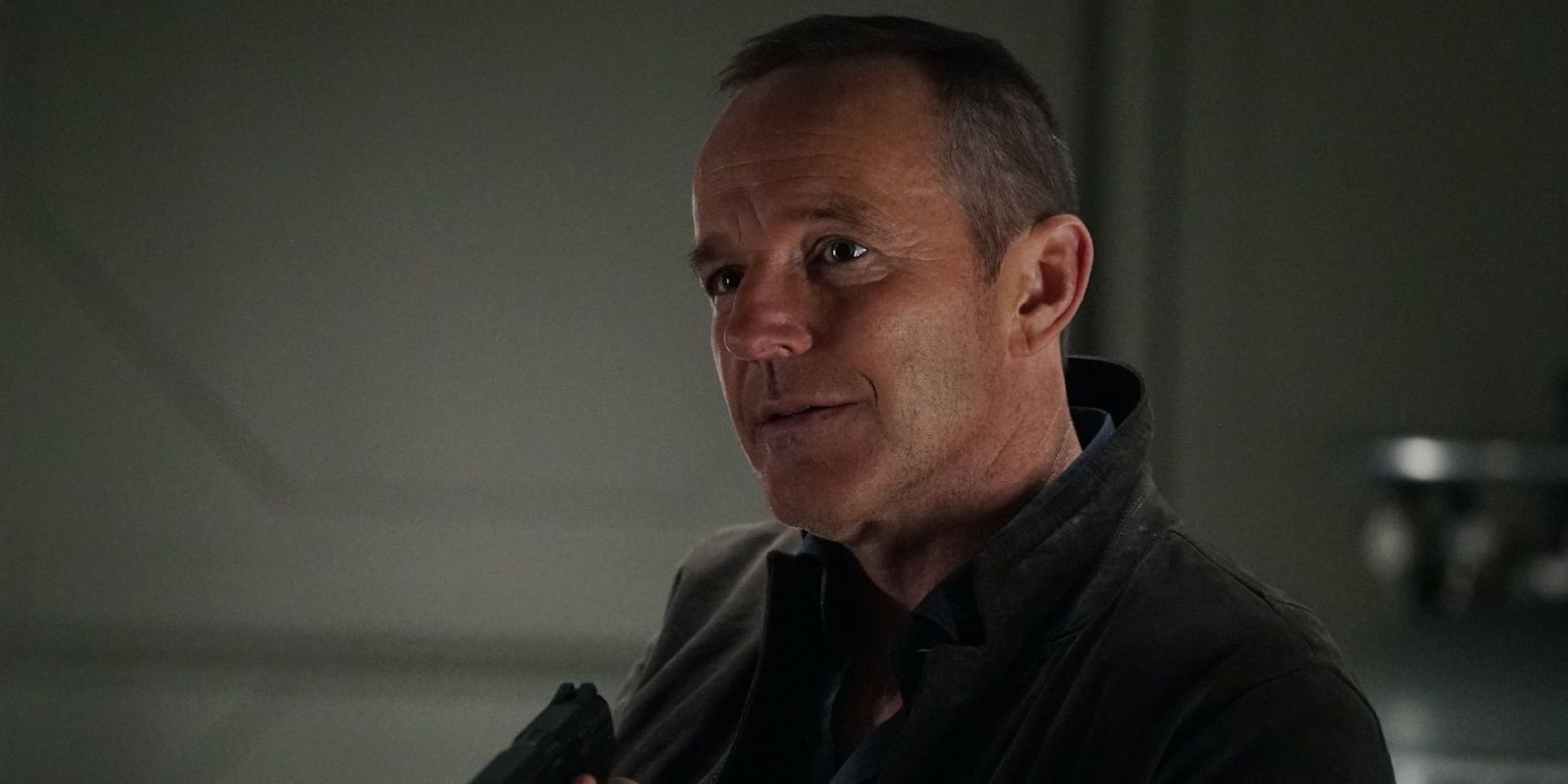 Agents of SHIELD season 6: Everything you need to know