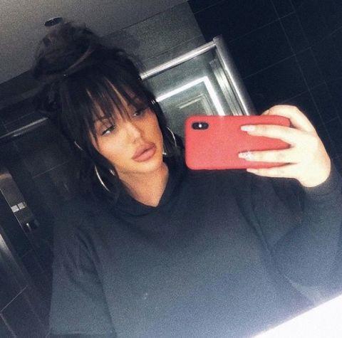 Single black female blog