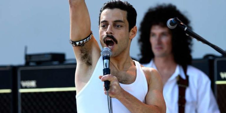 bohemian rhapsody tickets are already on sale three months in advance