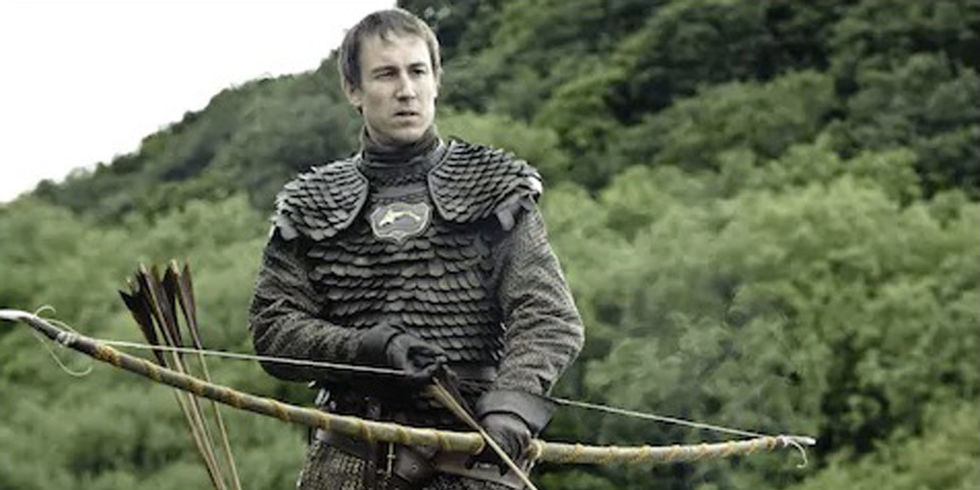 Tobias Menzies addresses Edmure Tully's fate in GoT
