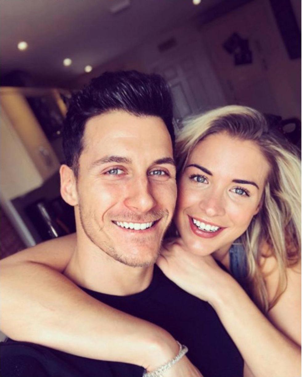 Is artem still dating kara 2019