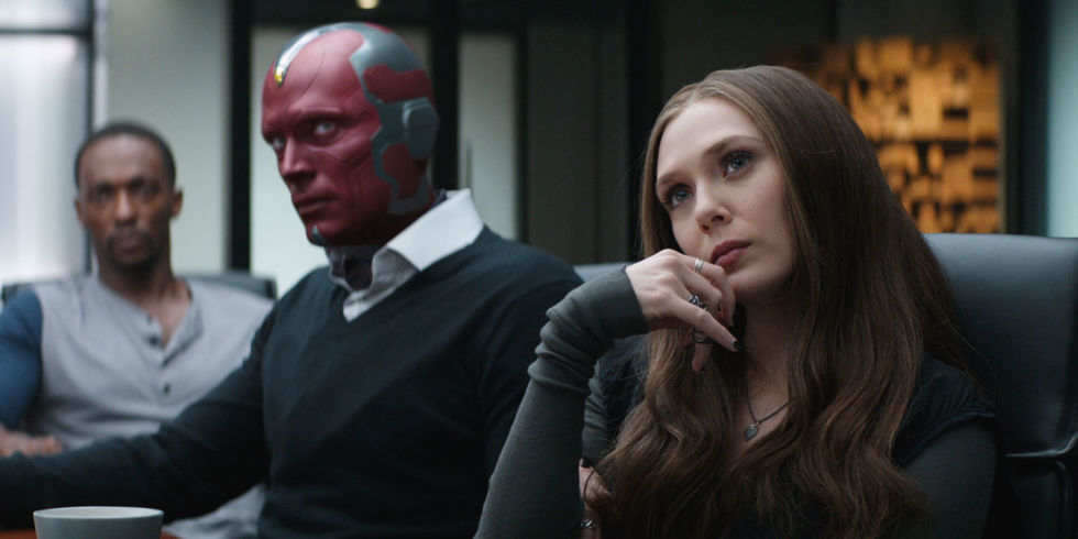 http://digitalspyuk.cdnds.net/18/14/980x490/landscape-1523008382-vision-and-scarlet-witch-captain-america-civil-war.jpg