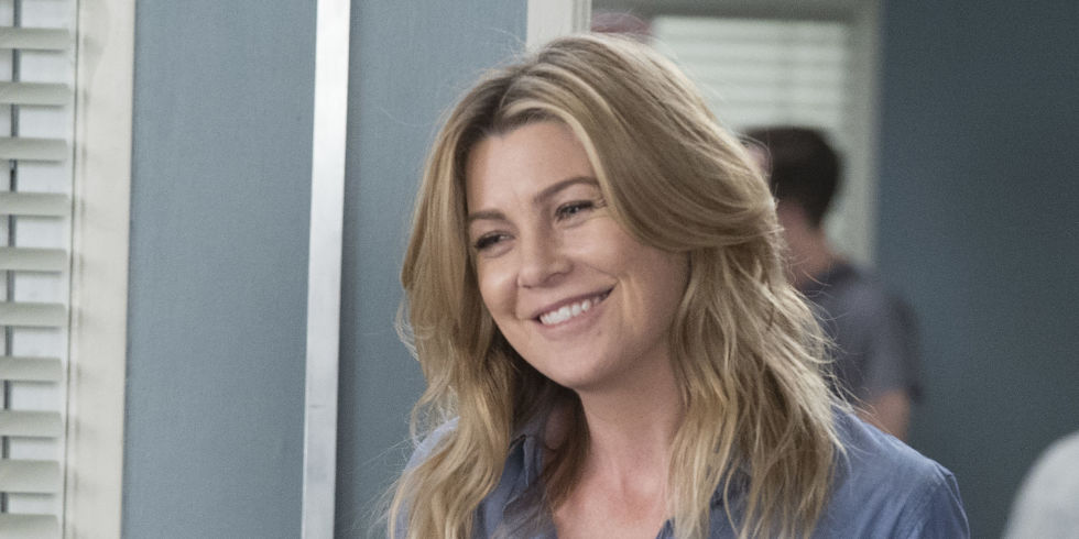 Grey\'s Anatomy is renewed by ABC for a massive 15th season