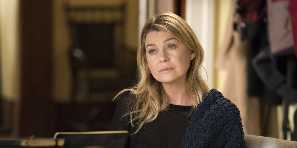 Grey\'s Anatomy season 15: Cast, release date, spoilers
