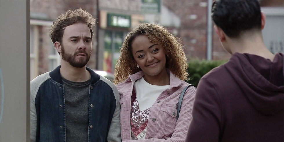 Alexandra Mardell : coronation street, wiki, bio, parents, family, boyfriend, dating, engaged, movies and tv shows, networth