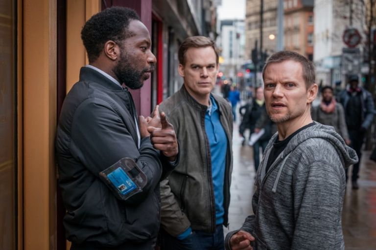 Safes ending explained what happened to jenny michael c hall and marc warren in safe m4hsunfo