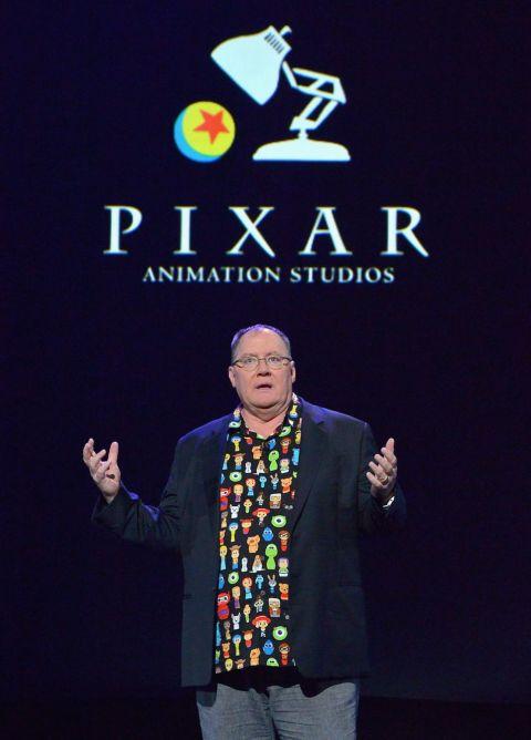 Disney will shut one of its longest-lasting animation studios
