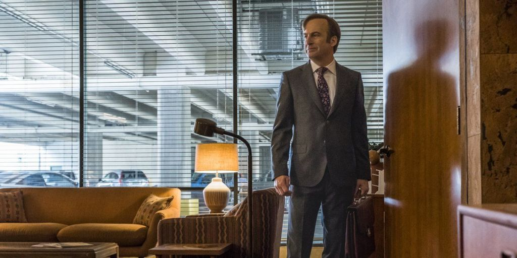Better Call Saul season 4: Everything you need to know