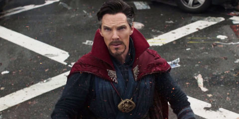 Doctor Strange 2 release date, trailer, villain, cast, Benedict Cumberbatch, after Avengers 4 and everything you need to know